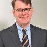 Hans-Michael Brey,