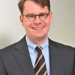 Dr. Hans-Michael Brey
