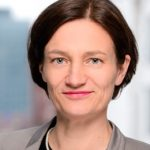 Sophia Eltrop