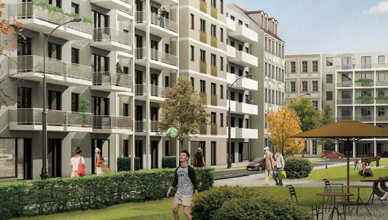 Berliner-landeseigene-Wohnungsbauunternehmen-kostengünstiger-Wohnungsneubau