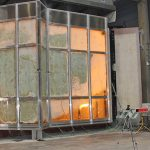 ift-Brandschutzforum-in-Rosenheim-präsentiert-praktische-Lösungen-und-Live-Brandprüfung