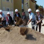 Freiburger-Stadtbau-18.2-Mio.-Euro-für-geförderten-WohnungsbauFSB-errichtet-89-neue-Mietwohnungen-im-Schildacker