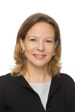 Immobilienexpertin Caroline Mocker in den BUWOG Aufsichtsrat gewählt