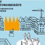 qualitätsvolles Planen und Bauen in Kommunen