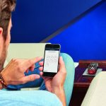 Techem und Danfoss bringen digitale Energiewende