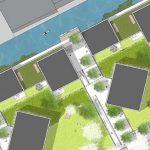 Hamburg Dorotheen-Kai Bürgerinitiative verhindert bezahlbaren Wohnraum
