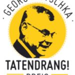 Georg-Potschka-Tatendrang-Preis