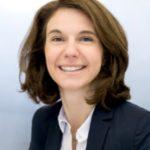 Mit-Tax-Compliance-auf-Nummer-sicher-Dr.Thomas