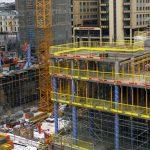 Ab-1.-Januar-2018-gilt-neues-Bauvertragsrecht-im-BGB