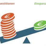Energieeffizienz EU-weiter Sanierungszwang für sozialen Wohnbau abgewendet
