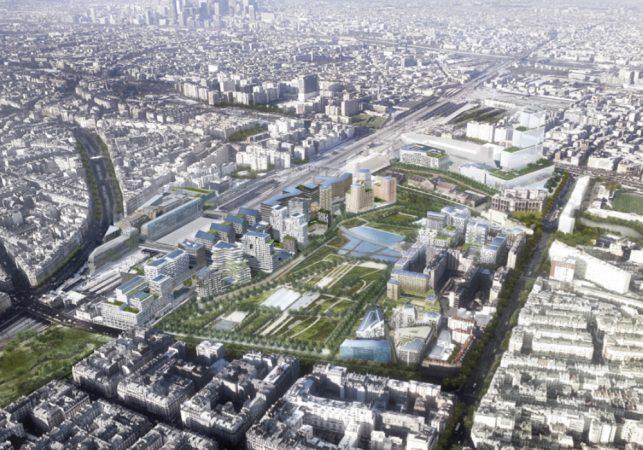 Praxis-Check-im-April-in-Paris-Themen-sozialer-Wohnungsbau-Nachverdichtung-Umnutzung
