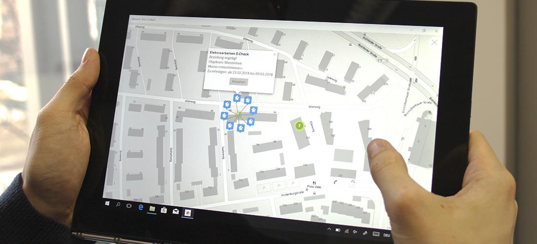 Anwenderbericht_Datatrain_Das-Buero-fuer-Unterwegs_Karte