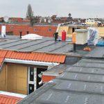 Bauphysikalisch und handwerklich: Perspektiven und Herausforderungen Sanierung Berliner Dach