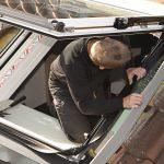 Energieeffizientes Bauen und Sanieren fängt bei den Fenstern an