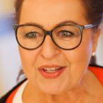 a Fragen an Sabine Wiedemann_Sabine Wiedemann