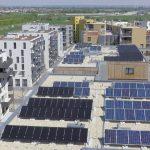 Forschung-der-Aspern-Smart-City-Research-in-der-Seestadt-Aspern