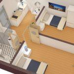 NORD PROJECT und Stiftung Azubiwerk entwickeln ein neues Wohnquartier