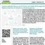 Wohnungswirtschaft-digital-AG3
